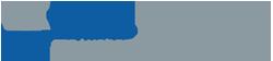 lee trans logo